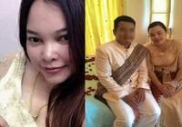 1 tuần cưới 5 chàng, ôm của hồi môn bỏ trốn