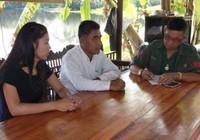 Sốc: Quan chức Thái Lan công khai 120 bà vợ và 28 con