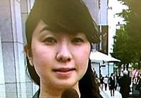 Nữ nhà báo tử vong vì làm việc liên tục 159 giờ