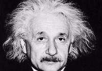 'Bí quyết' sống hạnh phúc của Einstein sắp được rao bán