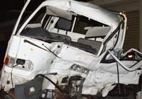 Lính thủy đánh bộ Mỹ gây tại nạn chết người ở Nhật