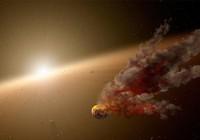 Thiên thạch quét ngang Trái đất, qua mắt cả NASA