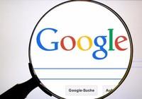 Người Việt Nam tìm kiếm gì nhiều nhất trên Google?