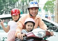 Cần đưa mũ bảo hiểm vào ngành kinh doanh có điều kiện