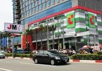 Central Group bác tin Trung Quốc là chủ sở hữu Big C Việt Nam