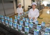 Doanh nghiệp Việt lọt tốp 50 công ty xuất sắc khu vực châu Á-Thái Bình Dương