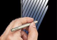 Người dùng sẽ được đổi mới Samsung Galaxy Note 7