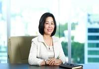 Tập đoàn Kido có nữ lãnh đạo mới