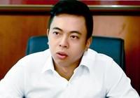 Đang bỏ phiếu miễn nhiệm ông Vũ Quang Hải
