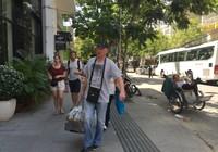 Du lịch Việt 'không biết ăn nói thế nào' với khách Tây