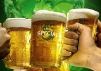 Bia Sài Gòn chính thức có tân tổng giám đốc