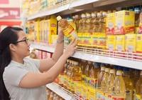 Kido muốn cùng đối tác Thái Lan bán tương ớt