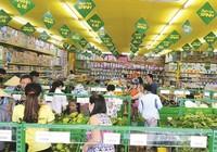 Thế giới di động bắt tay Bầu Đức bán chuối, bơ