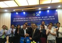 Thu hút Việt kiều Úc về đầu tư, du lịch tại Việt Nam