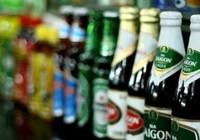 Đến lượt hãng bia Úc nhòm ngó Sabeco