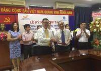 TP.HCM công bố dịch vụ công BHXH trực tuyến