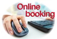Cảnh báo đặt phòng, đặt vé trực tuyến du lịch