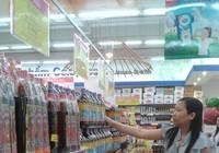 Sau phở, đến lượt nước mắm Việt vào siêu thị Canada