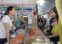 Hàng Việt được kết nối đưa vào kênh phân phối