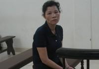'Siêu' đạo chích đi trộm cắp vì không xin được việc làm
