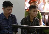 Bảo vệ thẩm mỹ viện Cát Tường được ra tù trước thời hạn
