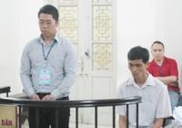 Sản xuất gần 6.000 hộp thuốc giả, lĩnh 36 tháng tù