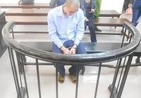 Giảm án cho kẻ chém vợ suýt chết vì từ chối quan hệ tình dục