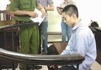 Trả hồ sơ vụ Đỗ Đăng Dư bị đánh chết trong trại giam