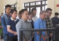 Ông trùm Minh 'sâm' lãnh 24 tháng tù giam