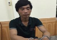 Khởi tố kẻ sát hại 4 người trong gia đình tại Lào Cai