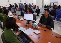 Bộ Công an cấp thị thực điện tử cho người nước ngoài