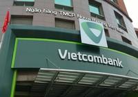 Kết quả kiểm toán về công nghệ thông tin ở Vietcombank