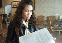 Khởi tố hình sự vụ bé gái 8 tuổi tại Hà Nội bị xâm hại