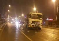 3 người tử vong khi va chạm với xe bồn