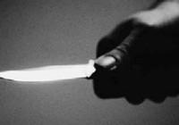 Mâu thuẫn tại quán tẩm quất, 1 thanh niên bị đánh chết