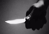 Bắt giam 3 thanh niên giết người trong quán tẩm quất