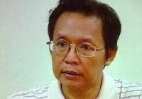 Bộ Công an trục xuất ông Phạm Minh Hoàng