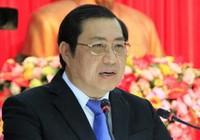 Công an điều tra việc bán nhà đất công tại Đà Nẵng