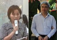 Vợ Nguyễn Xuân Sơn muốn dùng tài sản 'chuộc tội' chồng