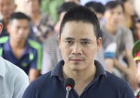 Chân dung kẻ nhắn tin khủng bố chủ tịch tỉnh Bắc Ninh