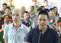 Vắng nhân chứng, hoãn vụ khủng bố chủ tịch Bắc Ninh