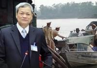 Xét xử chủ doanh nghiệp khủng bố chủ tịch Bắc Ninh