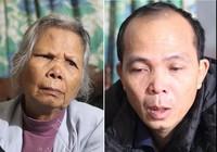 28 năm ròng rã mang tội oan giết chồng, giết cha