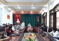 Vụ thủy điện Sơn La: Khởi tố 17, bắt tạm giam 15 người