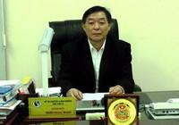 Sắp hưu, Giám đốc Sở tài nguyên Sơn La bị khởi tố