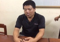 Tài xế taxi Mai Linh giả bị giết để tìm cuộc sống mới