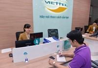 Viettel dùng vốn nhà nước kinh doanh BĐS thua lỗ