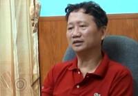 LS Lê Văn Thiệp bào chữa cho Trịnh Xuân Thanh