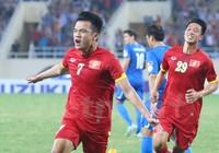 """Tuấn Anh: Từ """"người hùng"""" U19 thành """"người thừa"""" U23 Việt Nam"""