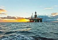 Công ty năng lượng Ấn Độ xúc tiến khoan thăm dò dầu khí ở Việt Nam